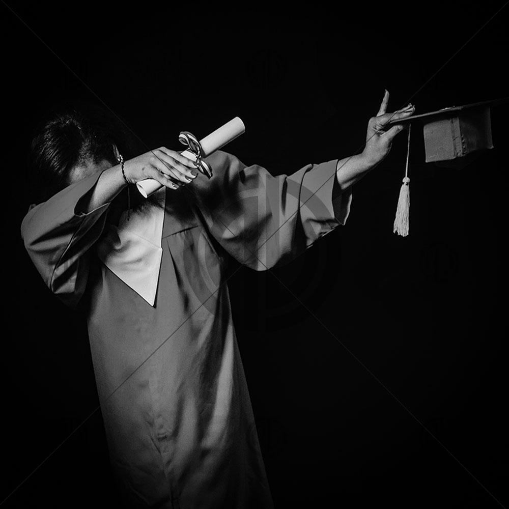 Mezun Öğrenci