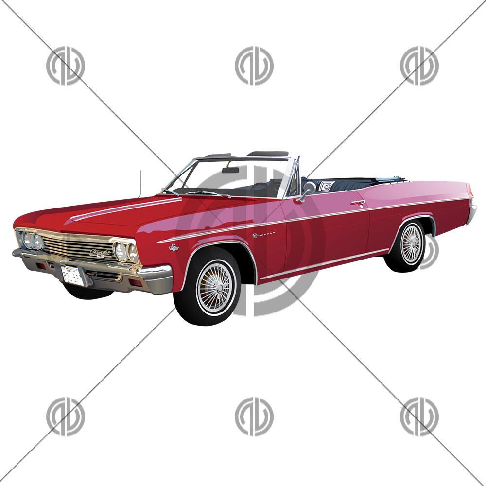 Cadillac Fotoğrafı İndir