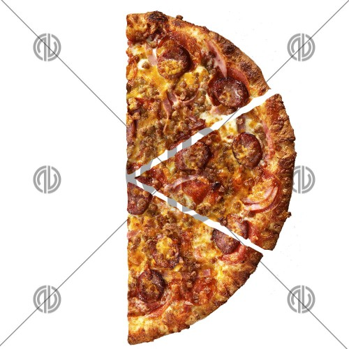 Pizza Dilimi Png