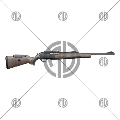 Png Tüfek Fotoğrafı