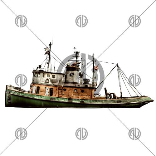 Gemi Png Görsel